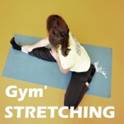 GV Genas  - Stretching - Souscrire