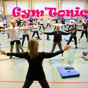 Gv Genas - Gym Tonic - SOuscrire