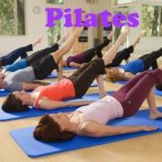GV GENAS COURS pilates